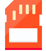 icon_site_2_0.png